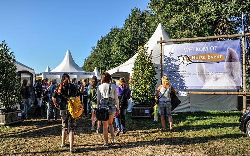 Foto: horse-event.nl